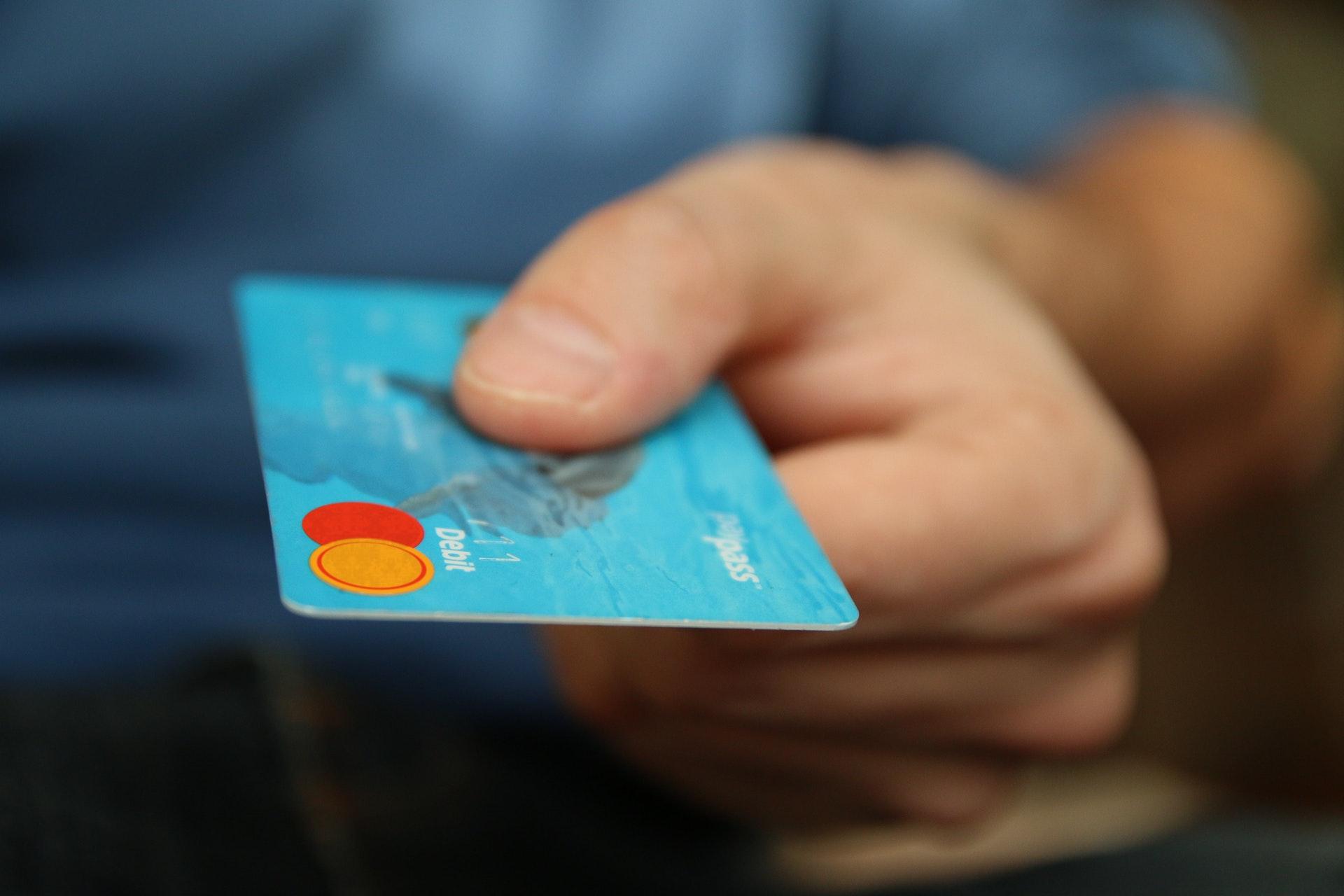 Vardagsekonomi och skuldsättning